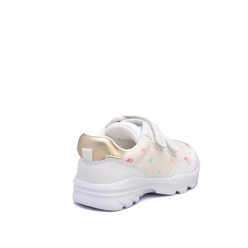 Оптовая продажа, новейший дизайн 2021, модные повседневные спортивные кроссовки с массивной подошвой для мальчиков и девочек