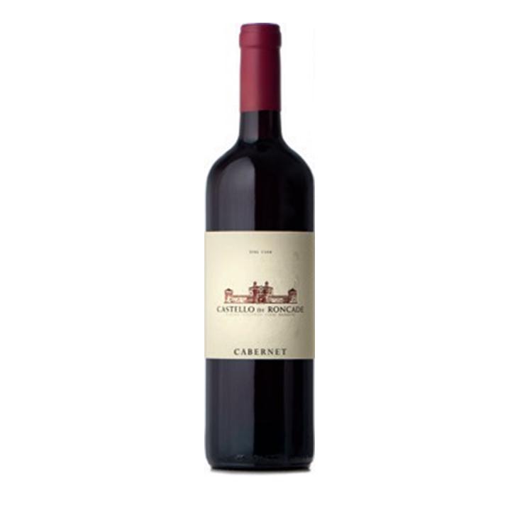 Party Wine Itlian 750 Ml Cabernet Doc Piave Vino Cabernet Red Wine Vinos Redwine