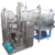 1000-16000LPH automatische soda carbonaat water making machine voor drank en CO2