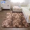 Fluffy rug 5