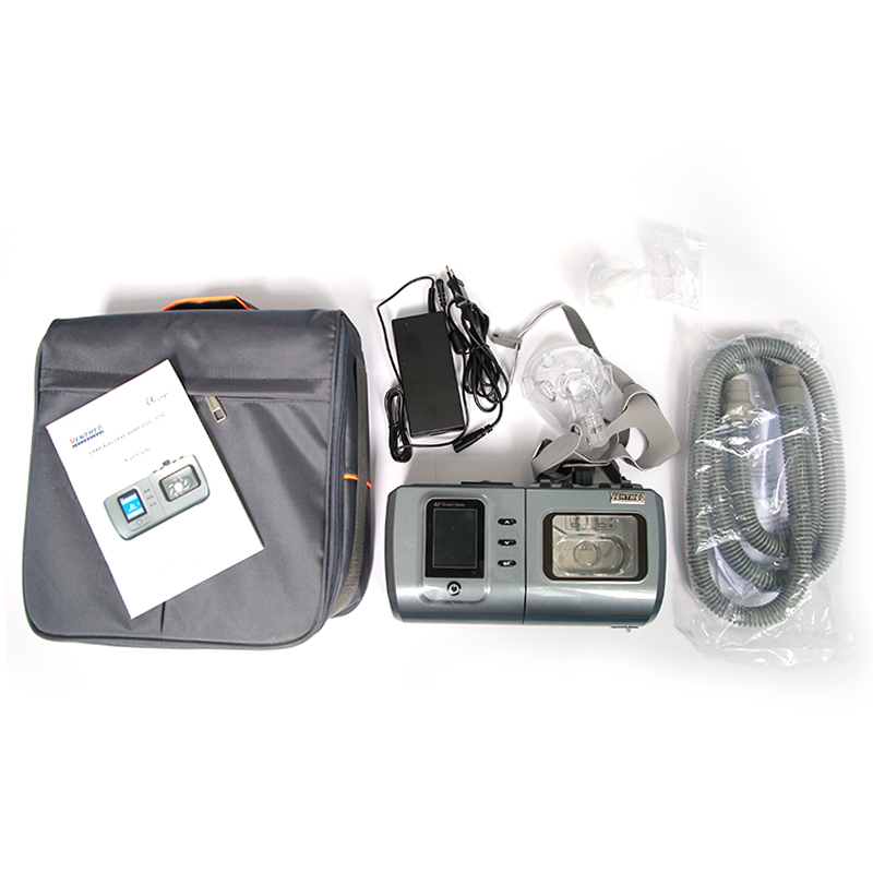BIPAP ST30machine BPAP for Sleep apnea and snoring and COPD patients - KingCare | KingCare.net