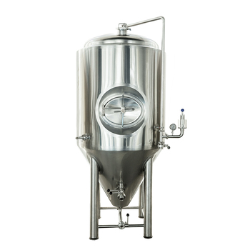 brewery equipment beer brewing 500l beer fermenting brewery equipment beer maker machine brewery equipment