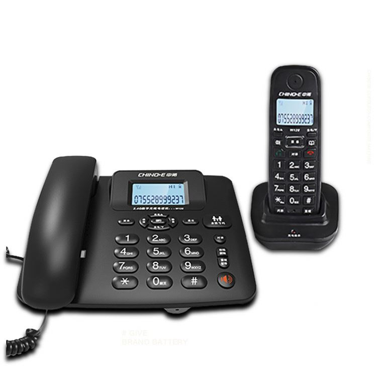 Antique Telephone Old Fashioned Corded Telephones House Phone W128 Buy Gsm Fixed Wireless Phone Cheap Hotel Telephone Room Decorative Phone Product On Alibaba Com