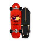 2020 Hot Popular Professional 4 Wheels Skateboard Kids Sports Outdoor Fitness Equipment for adult