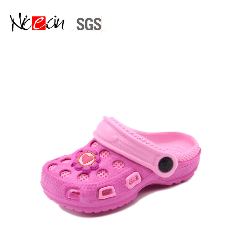 Детская платформа Eva Симпатичная для обуви детская садовая обувь для детей