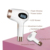New Home Permanent Laser Hair Remover IPL Hair Removal