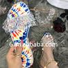 LL-slippers-leopard
