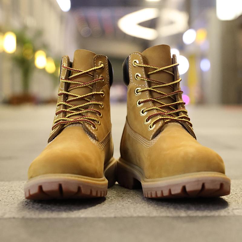 Новый заводской стиль, хорошее качество, удобные мужские модные кроссовки из натуральной кожи