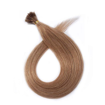 Chinese Vendor Micro Links I Tip Extensions Micro I-Tip Hair Extensions