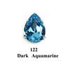 dark aquamarine