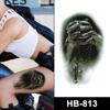 HB-813