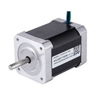 Cloudray CM19 1.8 Degree 17CS07A-180 Stepping Motor CNC Stepping Motor Kit
