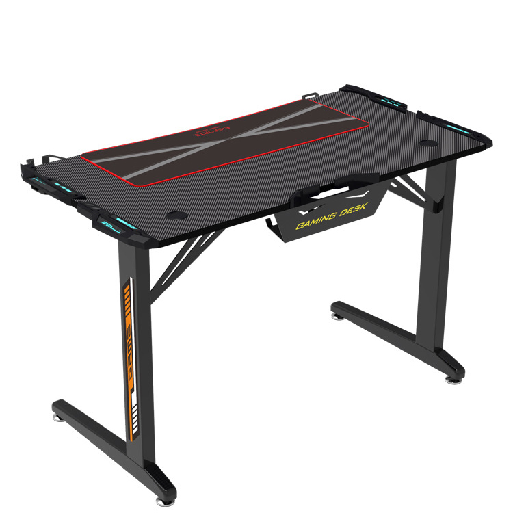 Made In China Superior Quality buy electric desk gaming computer table