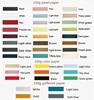 Andere papier farbe, informieren sie uns bitte oder lassen sie eine anmerkung