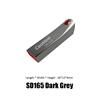 SD165 Dark Grey
