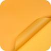 027 amarillo limón