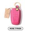 Rose Tyrien-CS0211412