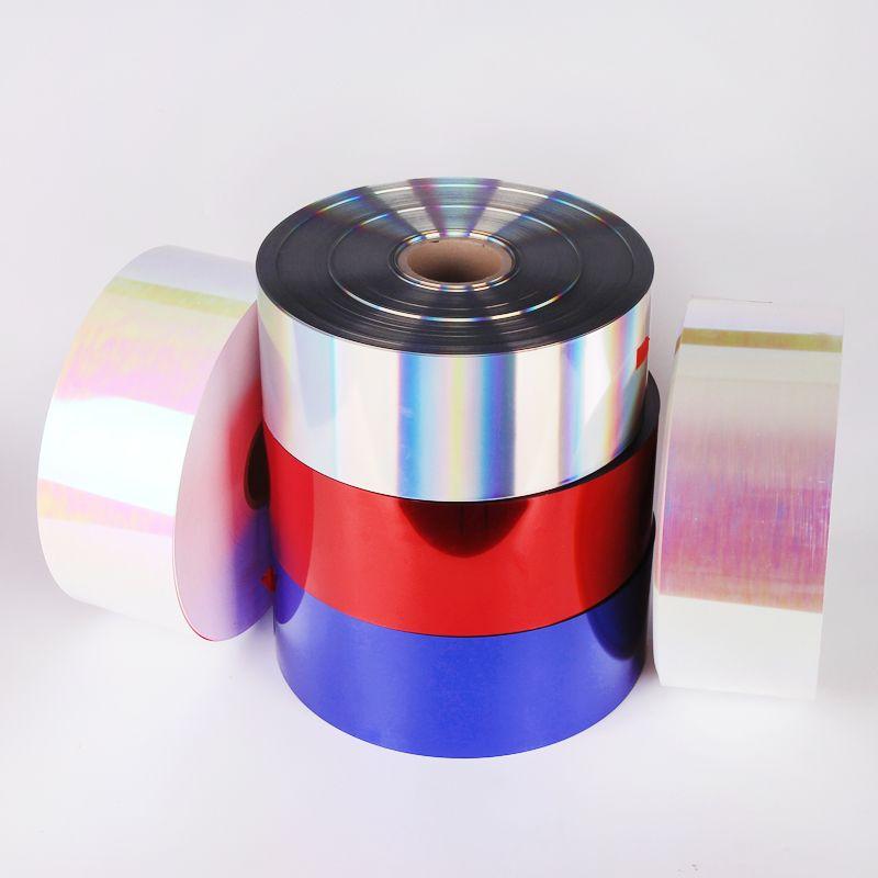 Вышивка бисером пленка
