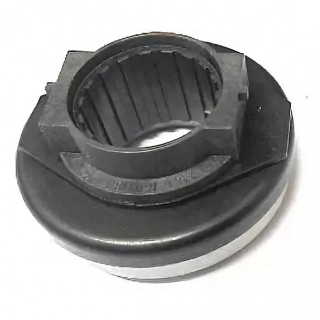 PC-P 2181 Clutch VAZ-2181. 2170. 2190-97 release bearing (cable gearbox) Avto VAZ 2181-1601180-01 for selling