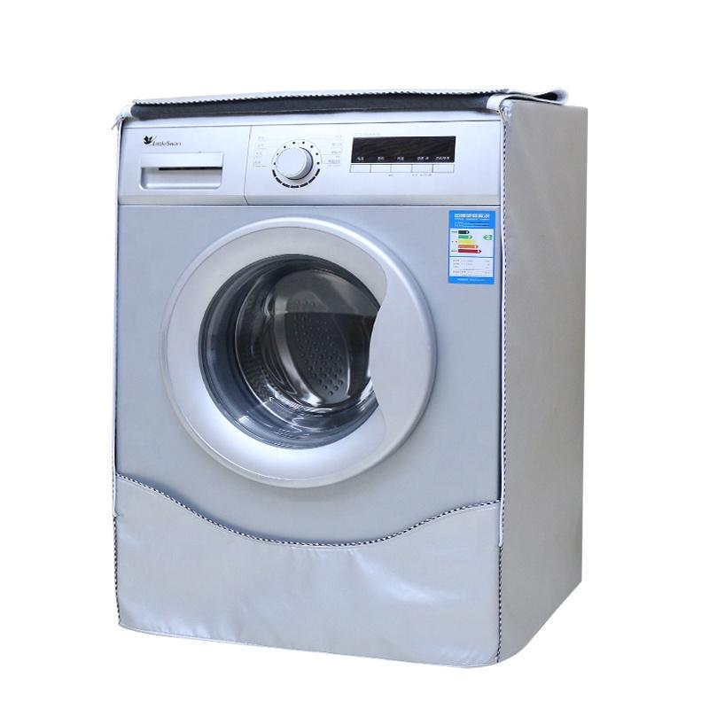 Пластиковая крышка 6 кг Домашняя мини стиральная машина и сушилка