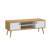 new design MDF TV stand high quality wooden TV cabinet for living room furniture