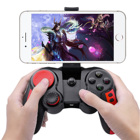 Joystick Ps3 Joystick Joysticks Gamepad Controller OEM Wholesale Best Gamepad Wirelss Controller For Pubg Mobile Joystick For Mobile Gaming Controller PS3 FOR Switch Game Pad