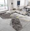 Carpets O