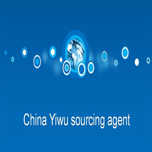 Professional China One Stop Service China Yiwu Sourcing Agent Taobao 1688  Tmall Sourcing Buying Purchasing Agent - Buy China Purchase Agent,China  Yiwu Sourcing Agent,China Yiwu Purchase Agent Product on Alibaba.com