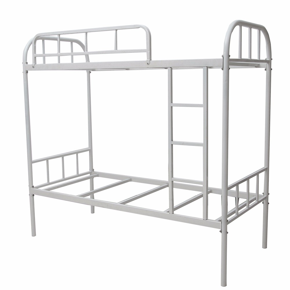 Metal Bunk Bed Ladder School Bed Buy School Bed Metal Bunk Bed Bunk Bed Product On Alibaba Com