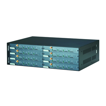 2021 New Listing Factory Price Manufacturers Provide 32 Ports Voip Gsm Gateway