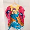 17 mermaid 04
