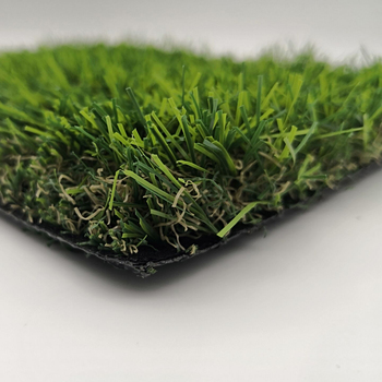 New arrival product natural green artificial grass landscape china artificial grass landscape