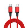 M11CTC-PD kırmızı