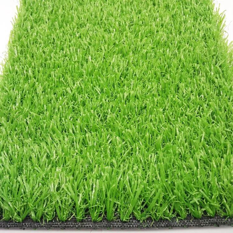 Светлая/темно-зеленая глянцевая и матовая Рождественская ПВХ жесткая пленка в рулоне для искусственной травы забора по оптовой цене производителя