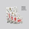 bag 10*11cm-300pcs