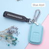 For Honda Style1-Blue Atoll