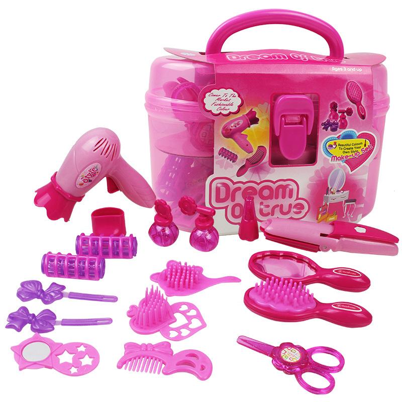 2020, игрушки для девочек, набор для жениха, игрушки для детей, детская кухня + Игрушки для девочек