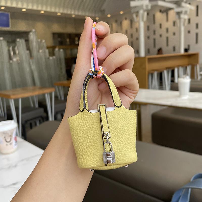 mini bag bags for women hand crossbody handbags 2021 latest tote cosmetic
