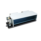 Promotional Promotional Top Quality Custom High Quality Fan Coil Unit