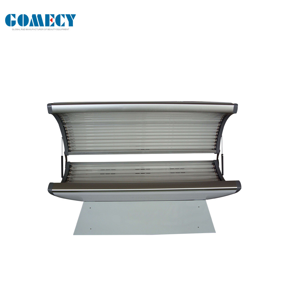 GOMECY Hot sale spray tanning booths tanning bed sunless tanning machine