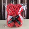 발렌타인 선물 1