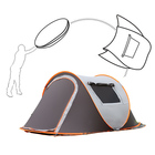 Tent Tents Popup Automatic Tent Jasslife Suppliers Automatic Instant Tent Pop Up Tents Camping Outdoor Carpas Popup Waterproof Family