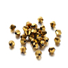 glass beads 35