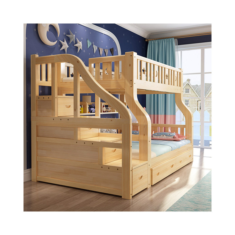 Commercial Grade Modern Simplicity Bedroom Children Furniture Cheap Bunk Bed Kids Buy Children Furniture Cheap Bunk Bed Commercial Grade Bunk Beds Modern Simplicity Children Bunk Bed Product On Alibaba Com