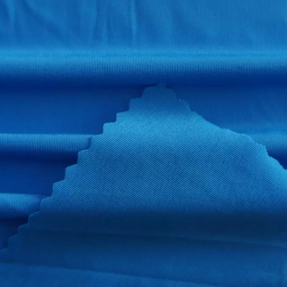 Breathable Fabrics 81 Nylon 19 Spandex Underwear Material Fabric And Textiles For Underwear