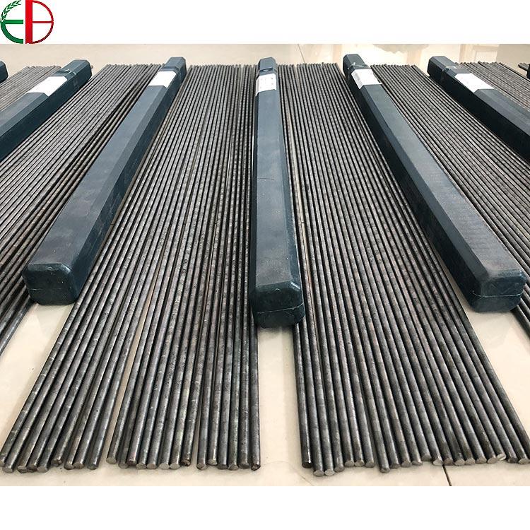 High Quality Stellite 25 Round Rod, Stellite Cobalt Chrome Round Bar,Stellite Steel Round Bars EB0010