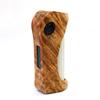 DNA 60 Wood