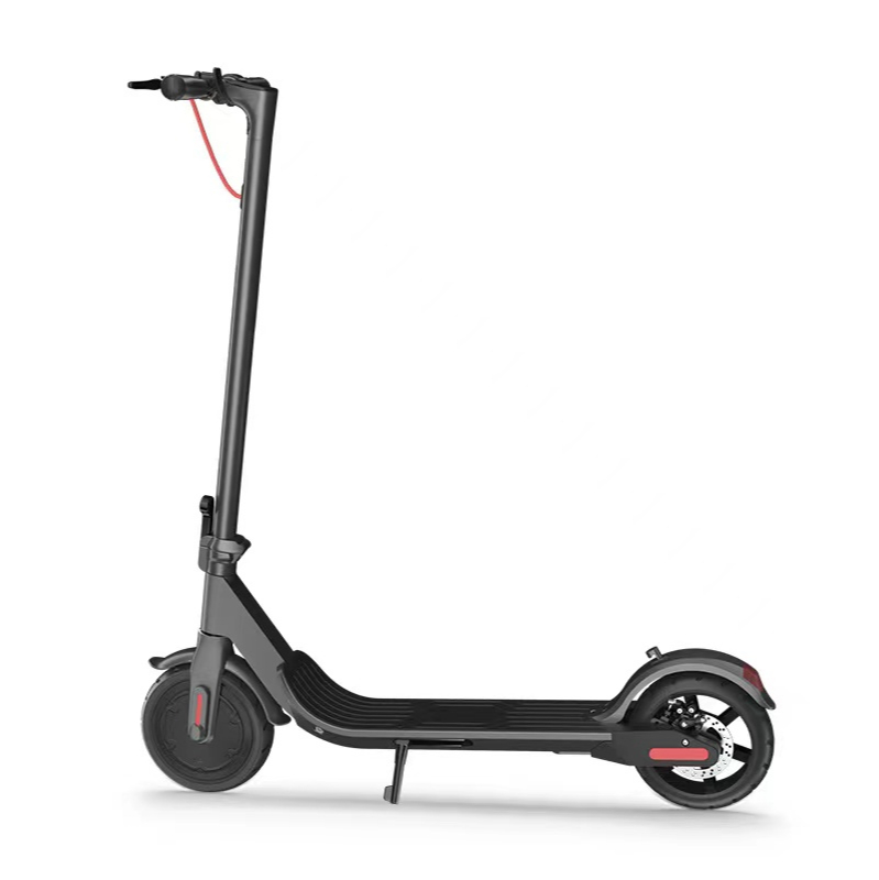 2021 Новый складной мини взрослый Электрический скейтборд скутер