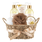 Toiletry Set Gift Bath Set Awesome Sugar Fragrance Bath Spa Gift Toiletry Set