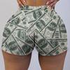 Dollar-A